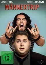 Männertrip (Kinofassung) Poster