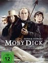 Moby Dick (Einzel-DVD) Poster