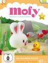 Mofy - Abenteuer im Baumwolland: Das verlorene Entlein Poster
