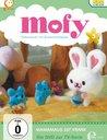 Mofy - Abenteuer im Baumwolland: Mamamaus ist krank Poster