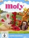 Mofy - Abenteuer im Baumwolland: Schöne Geschenke Poster