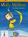 Molly Monster - Vol. 2 (Episoden 10-18) Poster