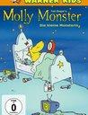 Molly Monster - Vol. 3 (Episoden 19-26) Poster