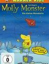 Molly Monster - Vol. 4 (Episoden 27-35) Poster