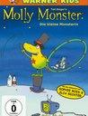 Molly Monster - Vol. 5 (Episoden 36-44) Poster