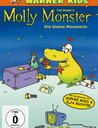 Molly Monster - Vol. 6 (Episoden 45-52) Poster