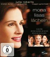 Mona Lisas Lächeln Poster