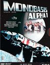 Mondbasis Alpha 1 - 16 DVD Box (16 DVDs) Poster
