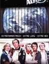 Mondbasis Alpha 1 - Die komplette TV-Kult-Serie (16 DVDs) Poster