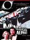 Mondbasis Alpha 1 - Folge 13-24 (4 DVDs) Poster