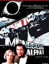 Mondbasis Alpha 1 - Folge 37-48 (4 DVDs) Poster