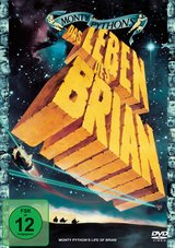 Monty Python - Das Leben des Brian Poster