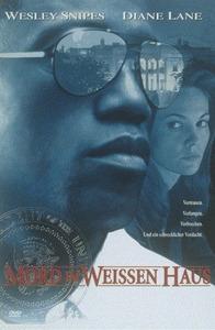 Mord im Weißen Haus Poster