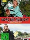 Mord mit Aussicht - 1. Staffel Poster