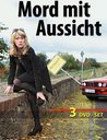 Mord mit Aussicht (3 DVDs) Poster