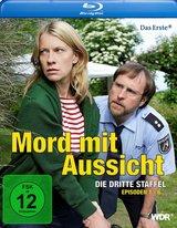 Mord mit Aussicht - Die dritte Staffel, Episoden 1-6 Poster