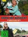 Mord mit Aussicht - Die komplette 1. Staffel Poster