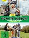 Mord mit Aussicht - Die komplette 2. Staffel Poster