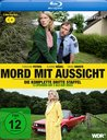 Mord mit Aussicht - Die komplette 3. Staffel Poster