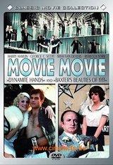 Movie, Movie Poster