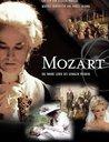 Mozart (3 DVDs) Poster