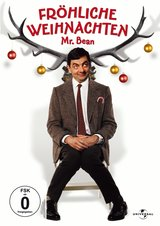 mr bean film 1995 trailer kritik. Black Bedroom Furniture Sets. Home Design Ideas