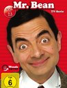 Mr. Bean - TV-Serie, Vol. 2 Poster