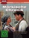 Märkische Chronik - 1. Staffel (4 DVDs) Poster