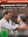 Märkische Chronik - 1. und 2. Staffel (6 Discs) Poster