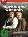 Märkische Chronik - 2. Staffel (2 DVDs) Poster