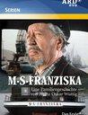 MS Franziska - Eine Familiengeschichte (3 DVDs) Poster