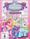 My Little Pony - Beste Freunde Edition Poster