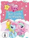 My Little Pony - Der Stern der Wünsche Poster
