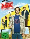 My Name Is Earl - Season 4 (4 Discs) Poster
