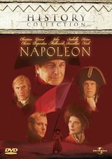Napoleon (2 DVDs) Poster