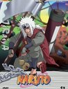 Naruto - Vol. 13, Episoden 53-57 Poster
