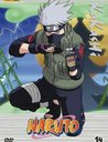 Naruto - Vol. 14, Episoden 58-62 Poster