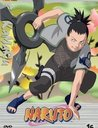 Naruto - Vol. 15, Episoden 63-66 Poster