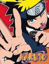 Naruto - Vol. 20, Episoden 84-88 Poster