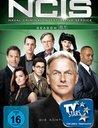 NCIS - Season 8.1 (3 DVDs) Poster