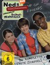 Neds ultimativer Schulwahnsinn (3 DVDs) Poster