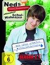 Neds ultimativer Schulwahnsinn - Season 2.1 Poster