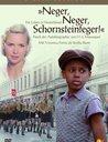 Neger, Neger, Schornsteinfeger (2 DVDs) Poster