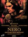 Nero - Die dunkle Seite der Macht Poster