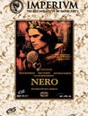 Nero (Special Edition, 2 DVDs) Poster