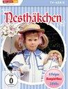 Nesthäkchen - Komplettbox (3 Discs) Poster