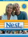 Nesthocker - Familie zu verschenken (Collector's Edition, 8 DVDs) Poster