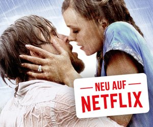 Diese Woche neu auf Netflix: Die Film-Highlights der Streaming-Plattform