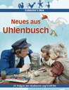 Neues aus Uhlenbusch (Collector's Edition, 6 DVDs) Poster