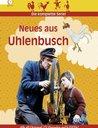 Neues aus Uhlenbusch - Die komplette Serie (6 DVDs) Poster